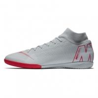 Adidasi fotbal de sala Nike Mercurial Superfly Academy DF pentru Barbati