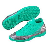 Adidasi Gazon Sintetic Puma Future 2.4 pentru copii