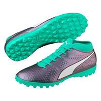 Adidasi Gazon Sintetic Puma One 4 pentru Barbati