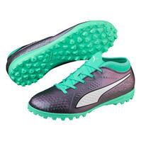 Adidasi Gazon Sintetic Puma ONE 4 pentru copii
