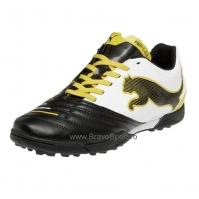 Puma Classico C Indoor Football Shoes pentru Barbati