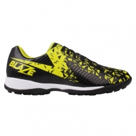 Adidasi Gazon Sintetic Sondico Blaze pentru Barbati