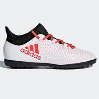 Adidasi Gazon Sintetic adidas X Tango 17.3 pentru Copii