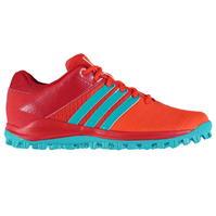 Adidasi hochei pe iarba adidas SRS4 pentru Barbati