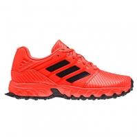 Adidasi hochei pe iarba adidas unisex copii
