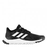 Adidasi hochei pe iarba adidas Youngstar pentru copii