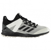 Adidasi hochei pe iarba adidas Zone Dox pentru Barbati