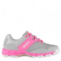 Adidasi hochei pe iarba Grays Flash 4000 pentru Femei
