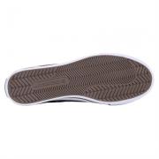 Adidasi inalti din panza Dunlop pentru Barbati