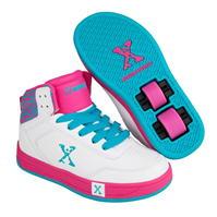 Adidasi inalti Sidewalk Sport Sport pentru fete