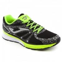 Adidasi jogging Rtitanium barbati Joma 801 negru