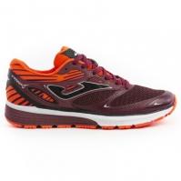 Adidasi jogging Rtitanium barbati Joma 920 Garnet
