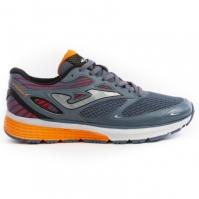 Adidasi jogging Rtitanium barbati Joma 921 bleumarin-portocaliu