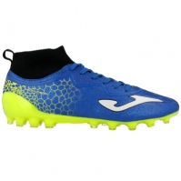 Ghete de fotbal Joma Propulsion 40 804 Royal gazon sintetic