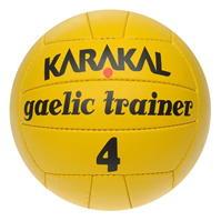 Adidasi Karakal GAA Football