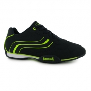 Adidasi sport Lonsdale Camden pentru Barbati
