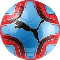 Adidasi Minge fotbal Puma Final 6 MS 082912 10 barbati