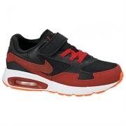 Adidasi Nike Air Max pentru baieti