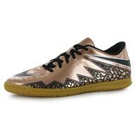 Adidasi sport Nike Hypervenom Phade II IC pentru Barbati