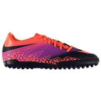 Adidasi sport Nike Hypervenom Phelon pentru Barbati