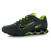 Adidasi Nike Reax 8 Fitness pentru Barbati