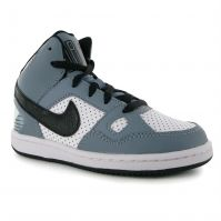 Adidasi Nike Son Of Force Mid Top