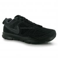 Adidasi Nike T Lite XI Nubuck pentru Barbati