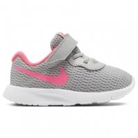 Mergi la Adidasi Nike Tanjun baietei