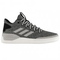 Adidasi pentru baschet adidas Retro pentru Barbati
