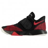 Adidasi pentru baschet Nike KD Trey 5 pentru Barbati
