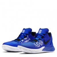 Adidasi pentru Baschet Nike Kyrie Flytrap pentru Barbati