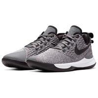 Adidasi pentru Baschet Nike LeBron Witness III pentru Barbati