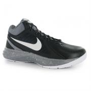 Adidasi pentru Baschet Nike Overplay VIII pentru Barbati