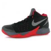 Adidasi pentru baschet Nike Zoom I Buckets pentru Barbati