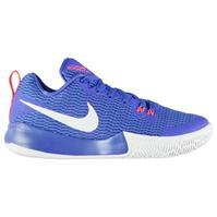 Adidasi pentru Baschet Nike Zoom Live II pentru Barbati