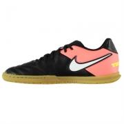 Adidasi pentru fotbal de sala Nike Tiempo Rio pentru Barbati