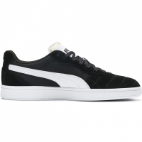 Adidasi Puma barbati Astro Kick negru 369115 01