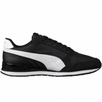 Adidasi Puma barbati ST Runner V2 NL negru 365278 01