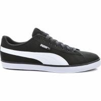 Mergi la Adidasi Puma barbati Urban Plus CV negru 366414 02