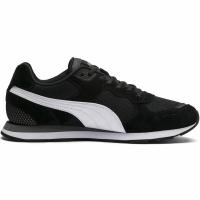 Adidasi Puma barbati Vista negru 369365 01