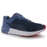 Adidasi sport Puma Pulse XT pentru Femei