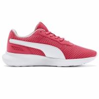 Adidasi Puma ST Activate Coral 369069 09 copii pentru copii