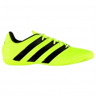 Adidasi sala adidas Ace 16.4 pentru Barbati