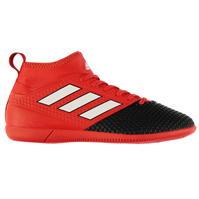 Adidasi sala adidas Ace 17.3 Primemesh pentru Barbati
