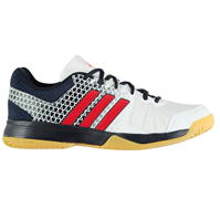 Adidasi Sala adidas Ligra 4 pentru Barbati