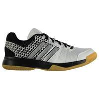 Adidasi Sala adidas Ligra 4 pentru Femei