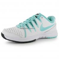 Adidasi Sala Nike Vapor pentru Femei