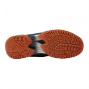 Adidasi sala pentru barbati Dunlop