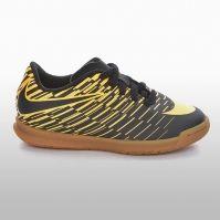 Adidasi sala si curte Jr Nike Bravatax Ii Ic Baietei