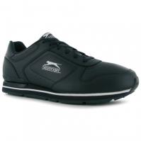 Adidasi Slazenger Classic pentru Barbati